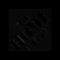 home-depot_logo