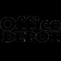 office-depot_logo
