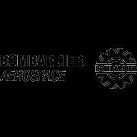 bombardier_aerospace_logo