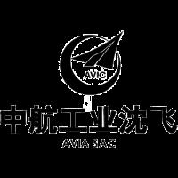 shenyang_aircraft_company_logo